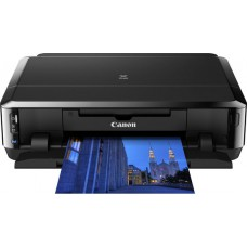 Canon IP 7250 Foodprinter +5 cartridges