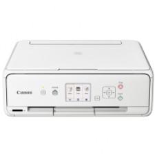 Canon TS 5051 Foodprinter + set 570/571 XL eetbare inkt cartridges